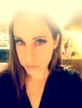 Jennifer DeLonge Headshot Image.png