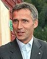 Jens Stoltenberg 1.jpg