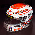 Jenson Button 2011 Japanese GP helmet top Suzuka RacingTheater.jpg