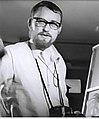 Jenstheander1968november.jpg