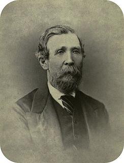 Thomas C. Jerdon British zoologist, botanist, and physician (1811-1872)