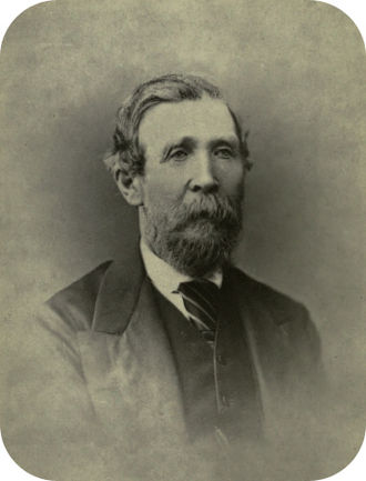 Thomas C. Jerdon - Image: Jerdon Thomas 1811 1872