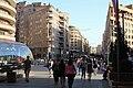 Jerevanské ulice - panoramio.jpg