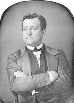 Jerome Napoleon Bonaparte-Patterson (1805-1870).jpg
