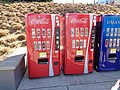 Jersey Gardens Mall 05.jpg