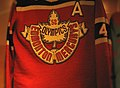 Jersey of the Edmonton Mercurys.jpg