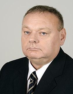 Jerzy Czerwiński Kancelaria Senatu 2015.jpg