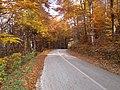 Jesenji put - panoramio.jpg