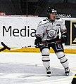 Jesper Pettersson.jpg