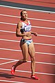 Jessica Ennis 100 m.jpg