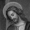 Jesus Christ (German steel engraving)2.png
