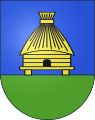 Jeuss-coat of arms.svg