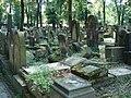 Jewish Cementry in Krakow.jpg