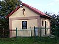 Jewish cemetery Rymanów 2.jpg