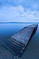 Jezioro Mietkowskie (3 of 3).jpg