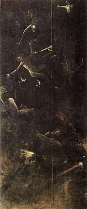 Jheronimus Bosch Fall of the Damned.jpg