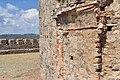 Jimena de la Frontera - 014 (30619908921).jpg