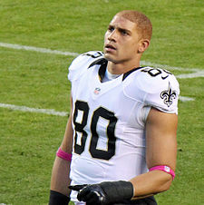 Jimmy Graham.JPG