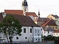 Jindřichův Hradec - panoramio (10).jpg