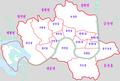 Jinju-2map.png
