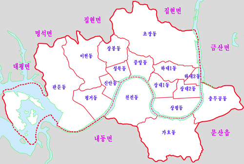 Jinju-2map.png