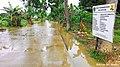 Jl. Brokoli RT. 14 Kel. Gunung Elai Bontang-kaltim - panoramio.jpg