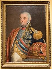 João VI