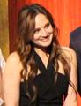 Jo Armeniox, 2015 Peabody Awards.png