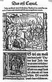 Job covered with sores and wife, woodcut 1545. Wellcome L0011355.jpg