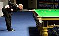 Joe Perry at Snooker German Masters (DerHexer) 2015-02-05 01.jpg