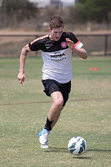 Joey Gibbs Training 1.jpg