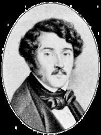 Johan Kristian Berger - from Svenskt Porträttgalleri XX.png