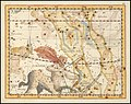 Johann Elert Bode - Sagittarius and Sobieski's Shield.jpg