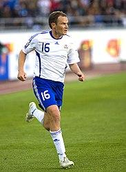 Jonatan Johansson Fussballspieler Wikipedia