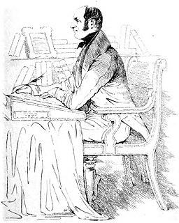 John Clark Marshman English journalist and historian