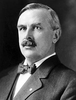 John E. Raker American politician