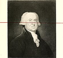 John Adams, President of the United States of America (published in October 1800).jpg