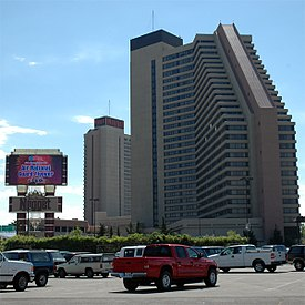 John Ascuaga's Nugget Casino Resort.jpg