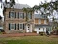 John Bishop House.JPG