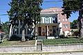 John F. Lutz Furniture Co House, BerksCo PA 02.JPG