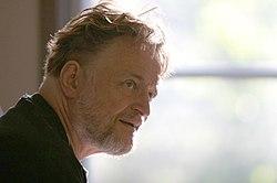 John H Conway 2005.jpg