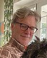 John Hancock and Dog (cropped).jpg