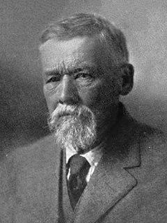 John Horton Slaughter American soldier, lawman, cowboy, rancher, and gambler