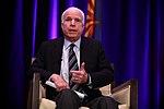 John McCain (14018368556).jpg