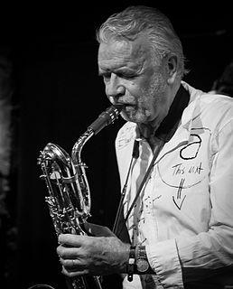 John Pål Inderberg Norwegian musician
