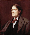 John Scott Burdon-Sanderson, by Walter William Ouless.jpg