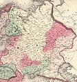Johnson, A.J. Europe. 1864.D.jpg