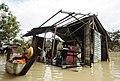 Johor Flood 2007.jpg