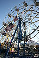 Join Fair Fun at Craven County Fairgrounds DVIDS331263.jpg