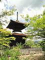 Jojakkoji - Kyoto - DSC06180.JPG